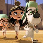 8 leuke Netflix series voor 9-jarigen
