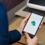 Google Family Link app: wat kun je ermee?