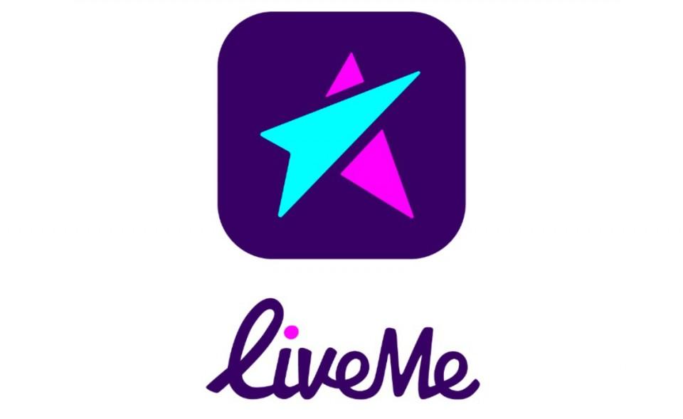 10 gevaarlijke apps voor tieners livestreamen