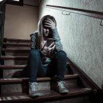 10 gevaarlijke apps voor tieners