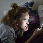 De 5 belangrijkste smartphone regels voor je tiener