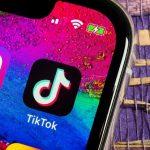 De populairste apps van 2019 – Jaaroverzicht