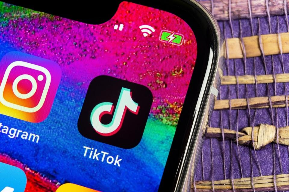 De populairste apps van 2019 - Jaaroverzicht