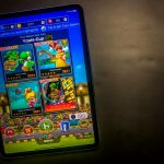 De populairste game apps van 2019 – Jaaroverzicht