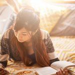 Nederlandse tieners vinden lezen niks aan