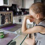 Kinderen en groeps-chats: tips en adviezen