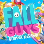 Wat is Fall Guys en is Fall Guys geschikt voor een 8-jarige?