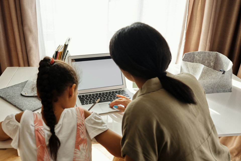 Voordelen van bijles voor je kind(eren)