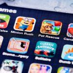 De populairste social media en game apps van 2020 – Jaaroverzicht