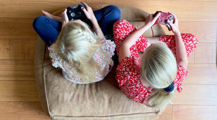Welke games zijn geschikt voor kinderen onder de 12 jaar? Een aantal populaire Xbox one games voor onder de 12 jaar lees je in deze blog.