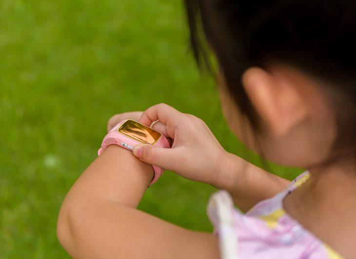 Educatief speelgoed is er in ontzettend veel vormen en maten, maar wist je dat er ook digitaal educatief speelgoed is? Lees maar mee!